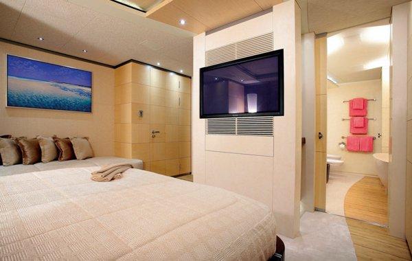 Commercial Interior Design Commercial Interior Designers Perth WA